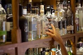 Press Customer Reviews Shoreditch Novel Skincare S Best Martini Londonist