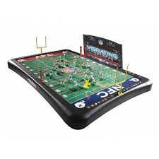 electronic table football game superbowl xliv special best 22 football gadgets for nfl fans walyou
