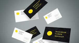 Business Card Printing San Diego Same Day Business Cards Createdc