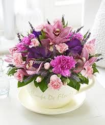 Flowers For Mum - interflora flowers interflora part 4