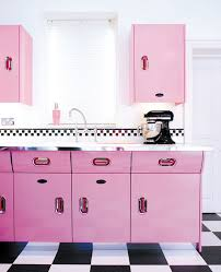 1950s Kitchen Furniture John Lewis Kitchen Furniture Picgit Com