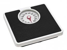 Bathroom Scale Bed Bath And Beyond by Why Your Weight Seems To Go Up And Down No Matter What You Do