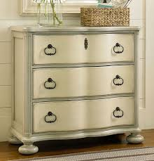 Paula Deen Bedroom Furniture Collection by 70 Best Paula Deen Furniture Images On Pinterest Paula Deen