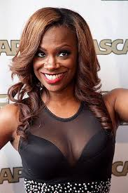 real housewives of atlanta hairstyles short hairstyles kandi burruss short hairstyles unique the real