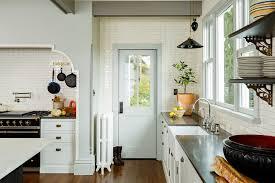 home kitchen interior design kitchen helgerson interior design