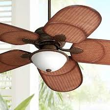 flush mount tropical ceiling fans fan ceiling fans flush mount rattan tropical design home wit rattan