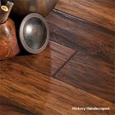 Columbia Laminate Flooring Hardwood Flooring Columbia And Hattiesburg Ms Store Quality Flooring
