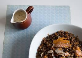 cuisiner le haddock fumé haddock fumé aux lentilles marmotte cuisine