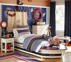 kinderzimmer maritim maritimes schlafzimmer schlafzimmer in weiß und blau einrichten