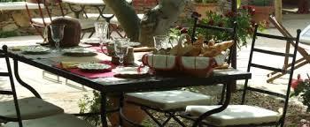chambre hote var bienvenue aux chambres d hôtes de la ferme fleurie à bourg de thizy