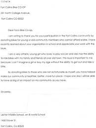 sample cover letter for teacher assistant with no experience fort collins bike co op