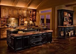 amazing kitchen islands home design ideas