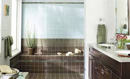 ideas for a bathroom makeover bathroom makeover ideas