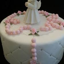best communion cakes products on wanelo