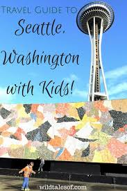 91 best pacific northwest for families images on
