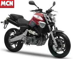 honda cbr 150 mileage yamaha mt 03 2006 on review mcn