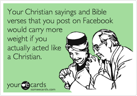 christian ecards your christian sayings and bible verses that you post on