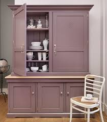 kitchen larder cabinets i have a piece like the top part i m going to get a dresser to put