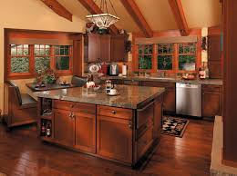 how to decorate kitchen cabinets canyon kitchen cabinets lovely in cabinet decoration study room