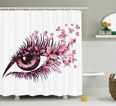 blessings unlimited home decor butterfly blessings bathroom accessories
