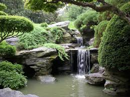 japanese garden pictures symposium tour will feature historic japanese gardens in new