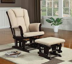 Chairs With Ottoman Recliners Lounge Chairs U2014 The Dream Merchant