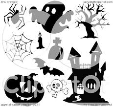 halloween clipart free black and white rocket league adding halloween themed items for a limited time