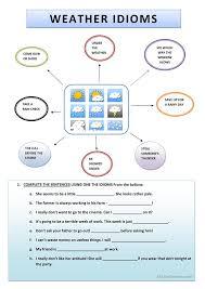 free worksheets advanced phonics worksheets free math
