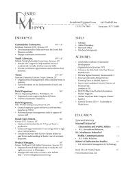 Corporate Resume Design Best Corporate Resume Design All Types Of Resumes Free Download
