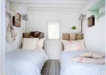 guests room 15 small guest room ideas with space savvy goodness