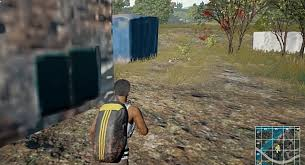 pubg 2d pubg textures not loading fix playerunknown s battlegrounds