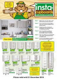 pre assembled cupboard kitchen cupboard home improvements