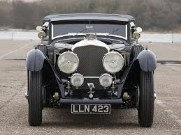 classic bentley for sale on the whole car 1930 bentley u0027blue train u0027 recreation