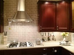 modern kitchen tiles ideas kitchen tile ideas modern walls saura v dutt stones install