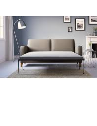 loft furniture range loft sofas u0026 armchairs m u0026s
