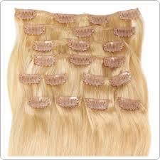 rapunzels hair extensions hair extensions rapunzel for hair 100 remy human hair extensions aust