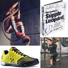 crossfit gift guide popsugar fitness