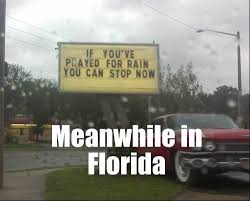 Funny Florida Memes - new 23 funny florida memes testing testing