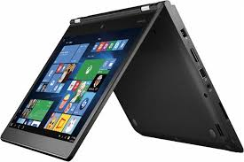 best buy black friday deals lenovos lenovo 2 in 1 14