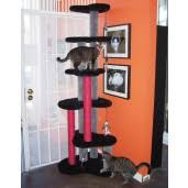 modern cat furniture for cats