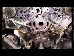 cadillac cts timing chain cts 3 6l v6 timing chains replacement part 3
