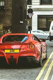 Ferrari F12 Matte Red - 391 best ferrari f12 berlinetta images on pinterest ferrari