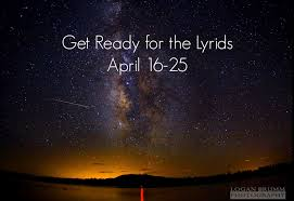 lyrid meteor shower 5 cool facts about meteor showers the lyrids 2014