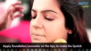 hair stayel open daylimotion on pakisyan simple and easy hairstyles video dailymotion
