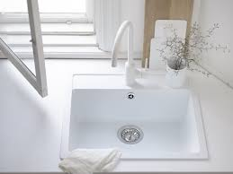 kitchen new kitchen sink and 33 new kitchen sink install your