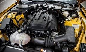 2 3 l mustang performance parts 2 3 l mustang 2018 2019 car release and reviews