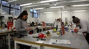 Senior Executive Manufacturing Engineering Production Engineering U0026 Management Meng University Of Strathclyde