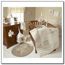 Baby Nursery Bedding Sets Neutral Unique Baby Bedding Sets Image Amazing Pink And Gray Traditions
