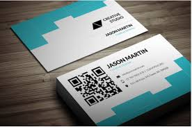 company business cards templates 30 best business card templates