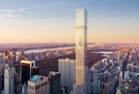 inside new york u0027s 95 million penthouse 432 park avenue